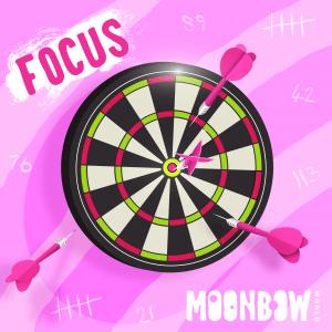 A Simple Technique for Increasing Focus